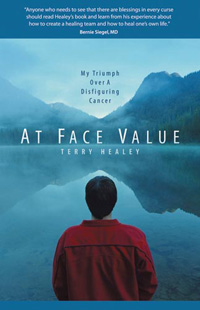 At Face Value book cover